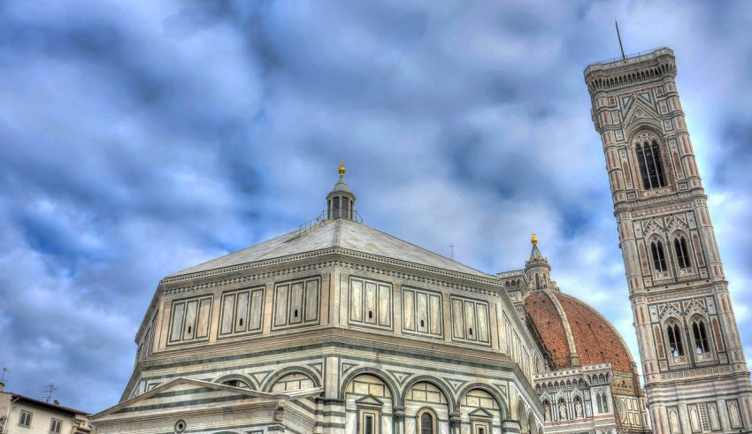 Could Bitcoin Benefit from Italy's Proposed Tax on Bank Stored Cash?