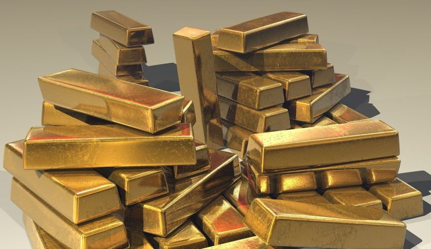 Silbert: Only Indians and Central Banks Buying Gold