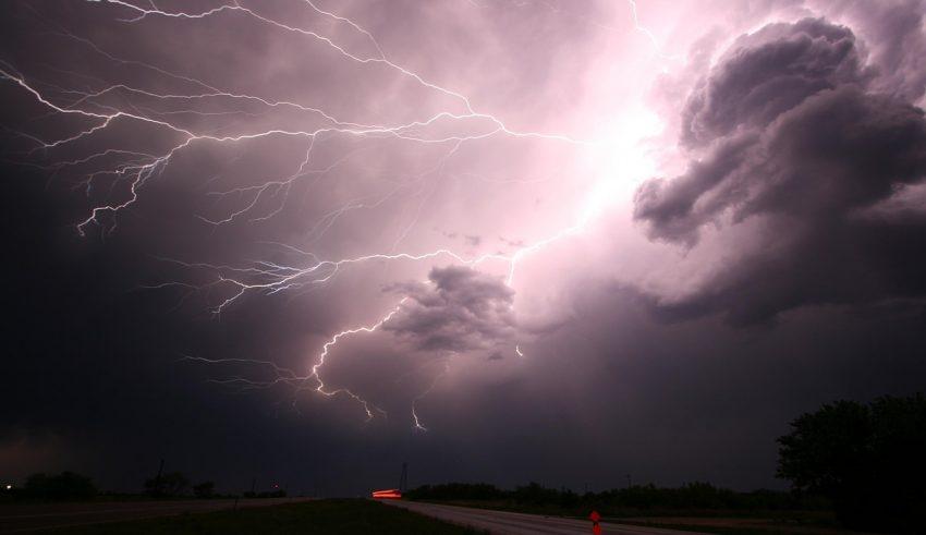 Tokens on Bitcoin Soon Possible via Lightning