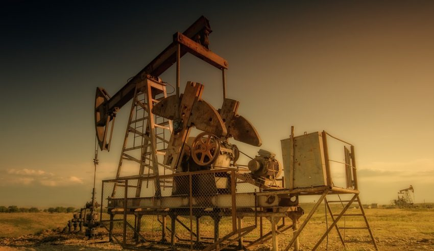Institutional Interest Causes Bitcoin to Surpass Oil, Gold