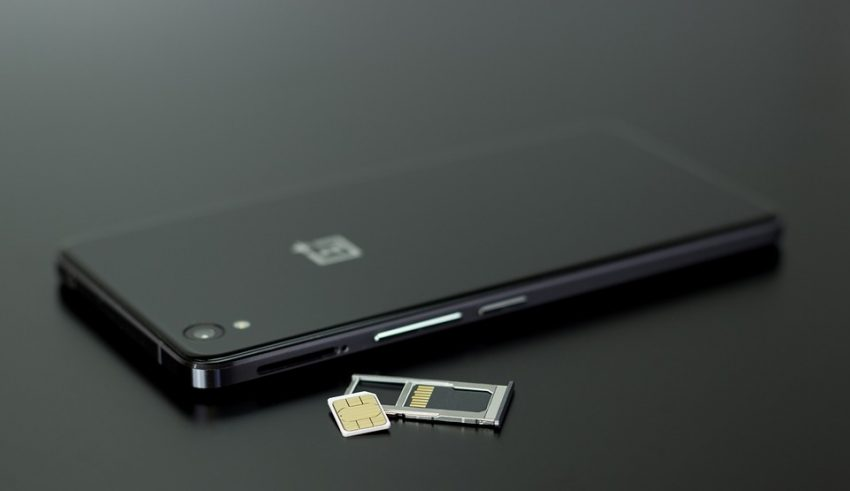 US Crypto Users Hit by Sim Jacking Flurry