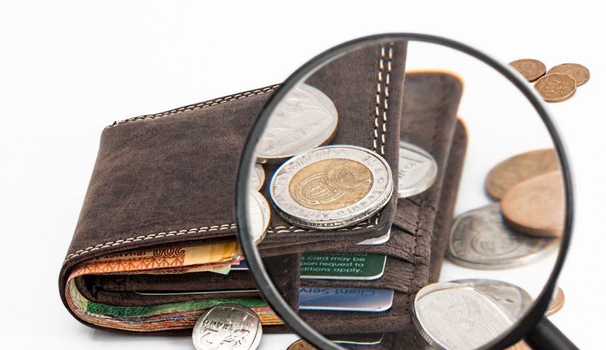 Banks Easy Targets for Fintechs