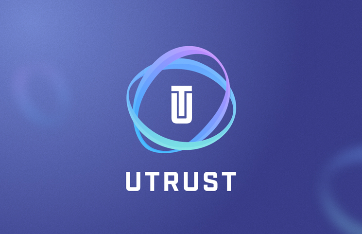 Taking Crypto Payments Mainstream with UTRUST: a BitcoinNews.com Interview
