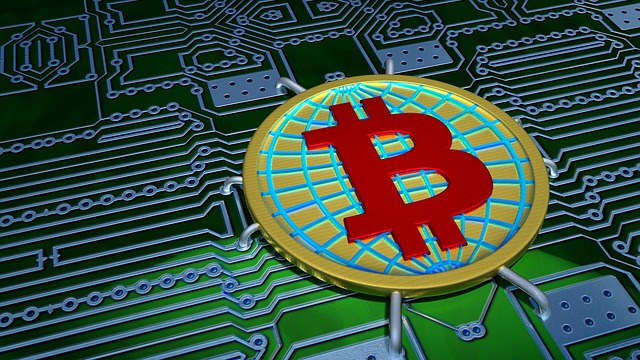 Bitcoin Looks for Solid Ground Above ,000