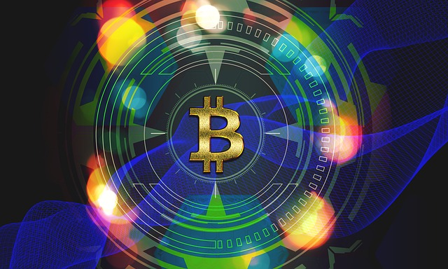 Bitcoin Consolidation Stutters, US Traders Take Stock