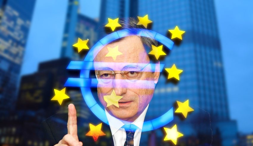 As Libra Develops, ECB Warns Regulators to Act Quickly