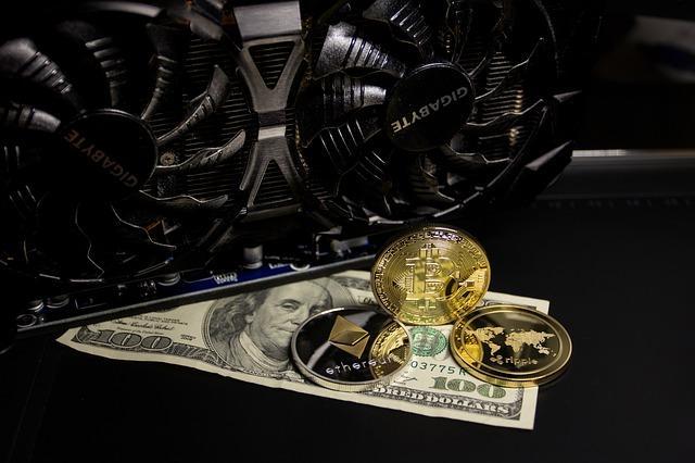 Bitcoin Weekend Sees Higher Lows, Higher Highs