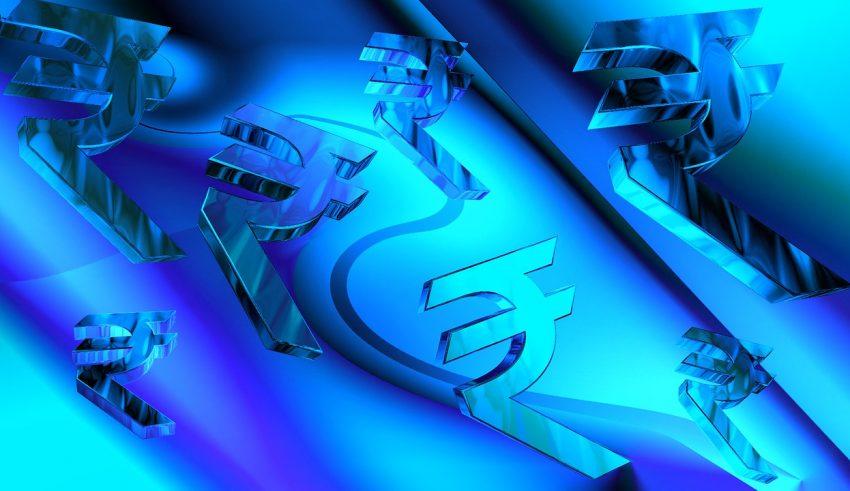 India Central Bank RBI Developing Blockchain Portal