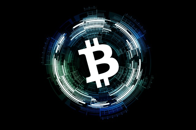 Daily Trending News and Market Sentiment: Price Buoys as Bitcoin Perfect Storm Report Surfaces