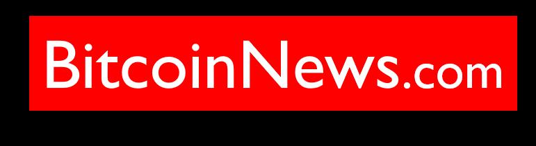 BitcoinNews.com Logo